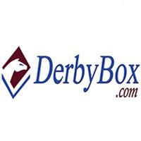 Kentucky Derby Seating Info Derbybox Com