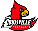 Louisville Cardinals Football Tickets
